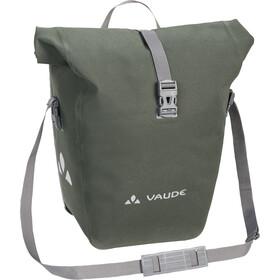 VAUDE Aqua Back Deluxe Bagagedragertas, olive